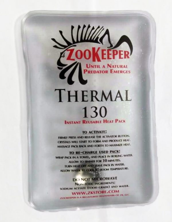 ZK-Thermal-130
