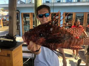 emerald-coast-lionfish-tournament