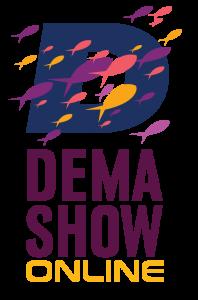 DEMA-Show-Online-2020